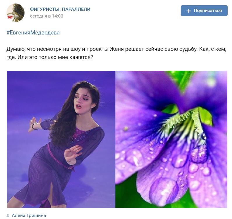 http://sh.uploads.ru/doa6N.png