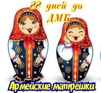 http://sh.uploads.ru/dr5eX.jpg
