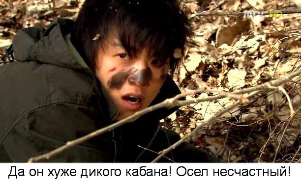 http://sh.uploads.ru/dtQCj.jpg