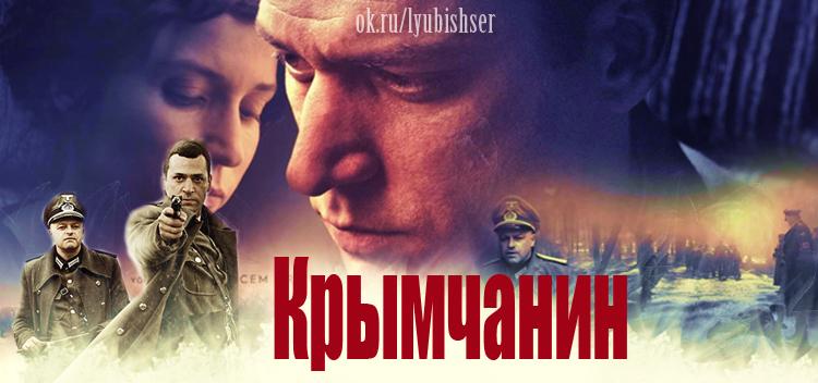 http://sh.uploads.ru/dtiIc.jpg