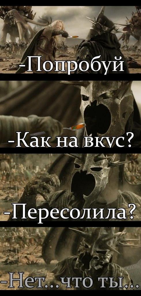http://sh.uploads.ru/dwOTr.jpg