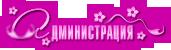 http://sh.uploads.ru/e6nfm.png