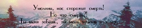 http://sh.uploads.ru/e87uO.jpg