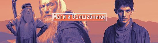 http://sh.uploads.ru/e9bzu.png