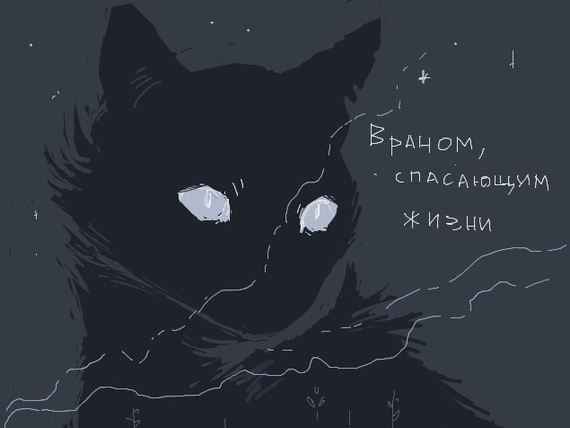 http://sh.uploads.ru/eBRb1.jpg