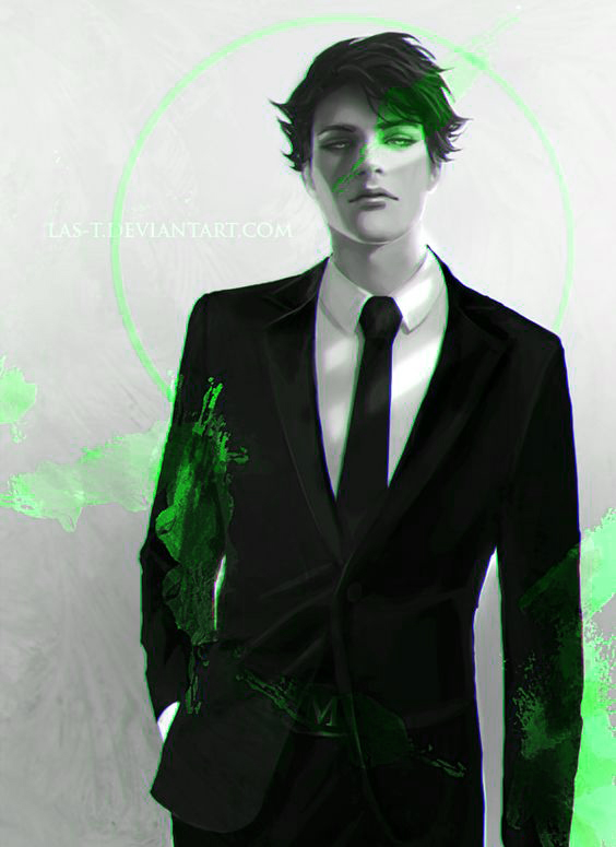 http://sh.uploads.ru/eDxXJ.jpg