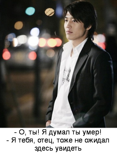 http://sh.uploads.ru/eUx24.jpg
