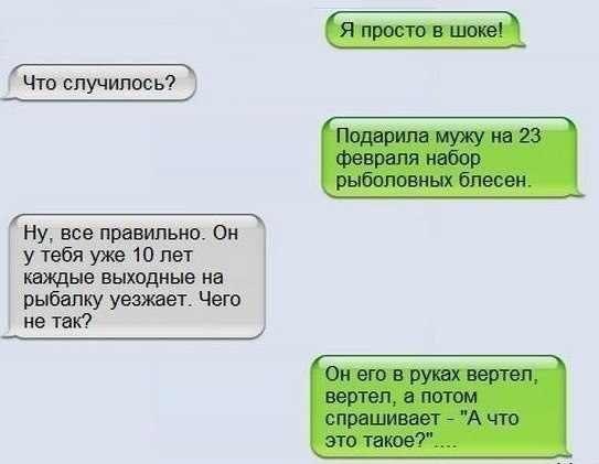 http://sh.uploads.ru/eWGKv.jpg