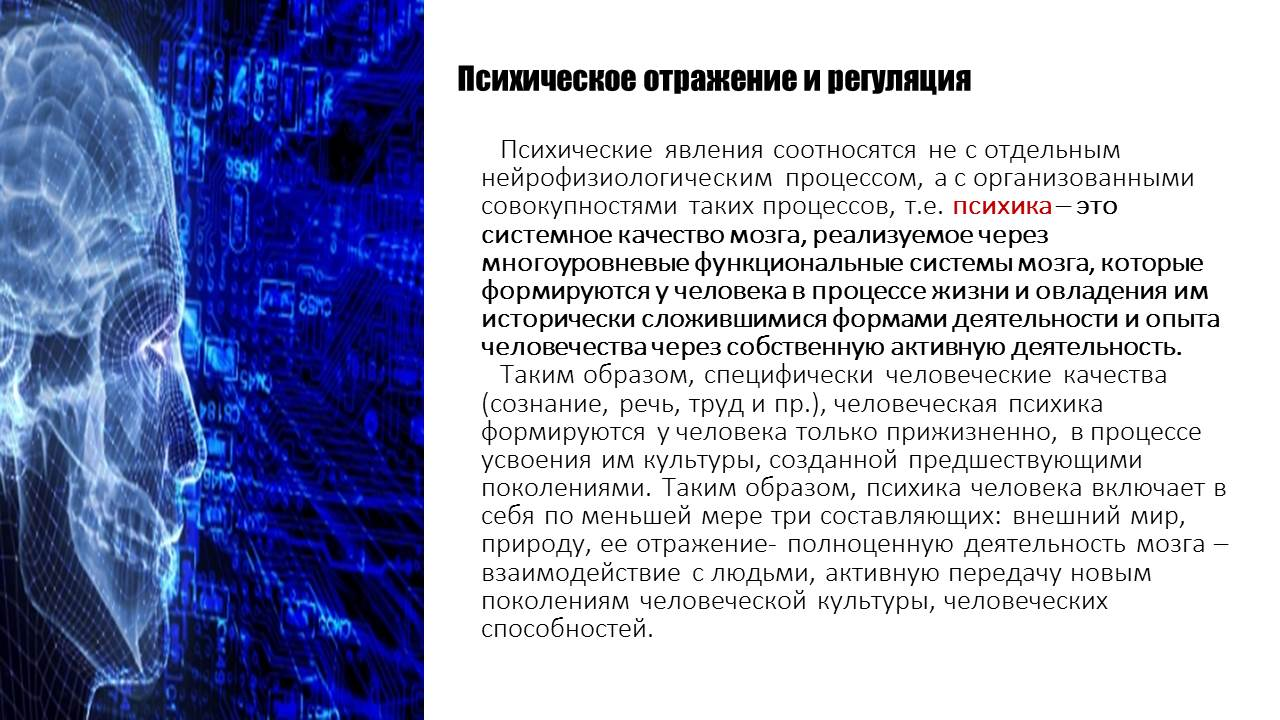 http://sh.uploads.ru/eWa1N.jpg