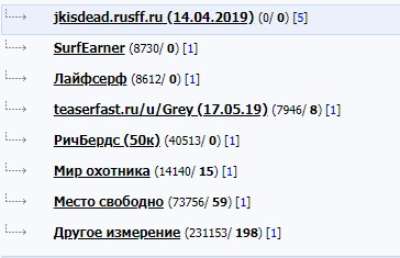 http://sh.uploads.ru/eXKW9.jpg