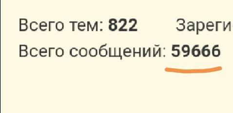 http://sh.uploads.ru/eb5CF.jpg