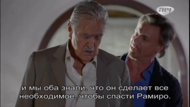 http://sh.uploads.ru/ebWZj.jpg