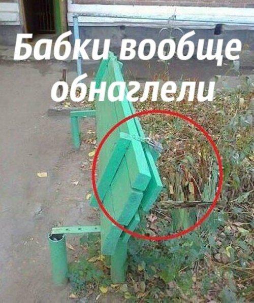 http://sh.uploads.ru/ecrGI.jpg