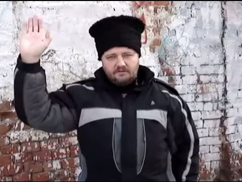 http://sh.uploads.ru/edWh5.jpg