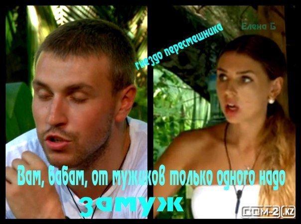 http://sh.uploads.ru/ekXqO.jpg