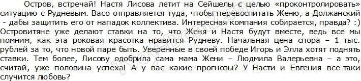 http://sh.uploads.ru/ekmKR.jpg
