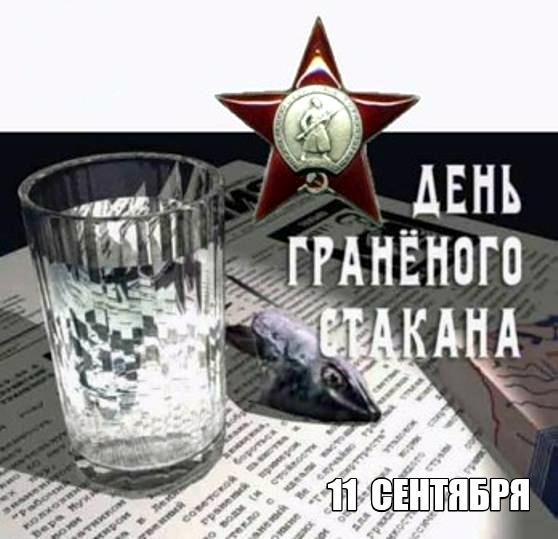 http://sh.uploads.ru/ers2b.jpg
