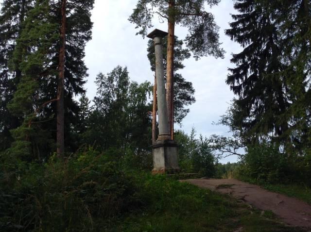 http://sh.uploads.ru/evX70.jpg