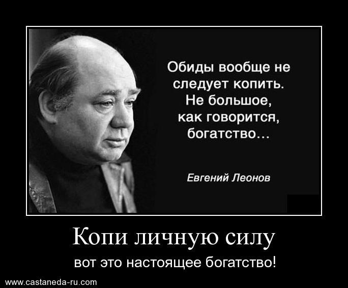 http://sh.uploads.ru/ey3Or.jpg