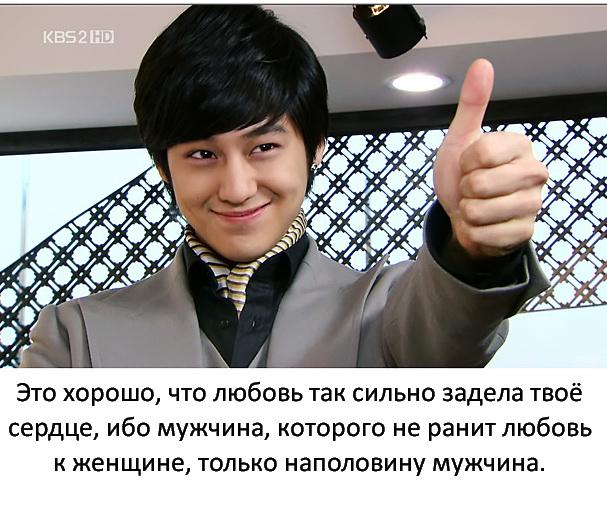 http://sh.uploads.ru/f1Q5J.jpg
