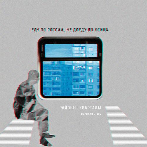 http://sh.uploads.ru/f2Ma3.png