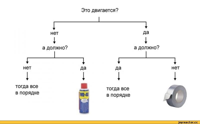 http://sh.uploads.ru/f35QI.jpg