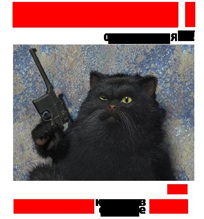 http://sh.uploads.ru/fHGid.png