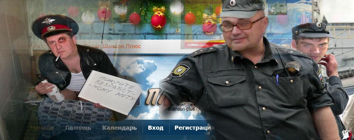 http://sh.uploads.ru/fS8Vb.jpg