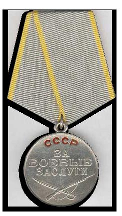 http://sh.uploads.ru/fU3dw.png