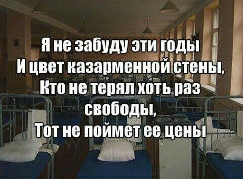 http://sh.uploads.ru/feHBv.jpg