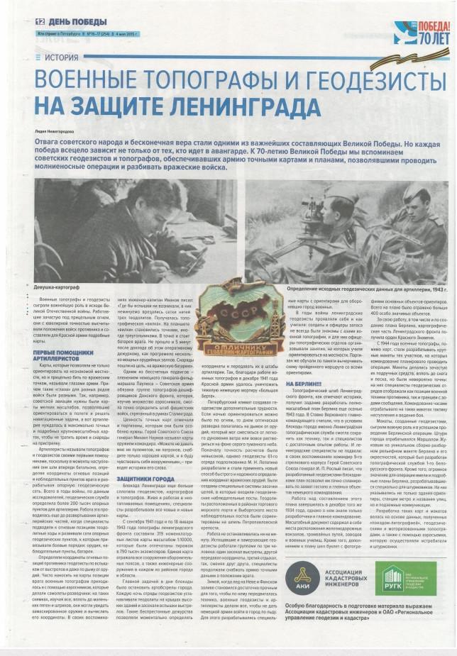 http://sh.uploads.ru/fz63n.jpg