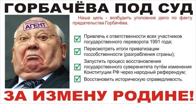 http://sh.uploads.ru/gECrv.jpg