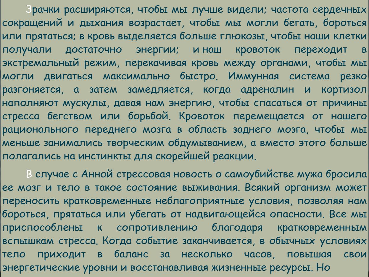 http://sh.uploads.ru/gHIWu.png
