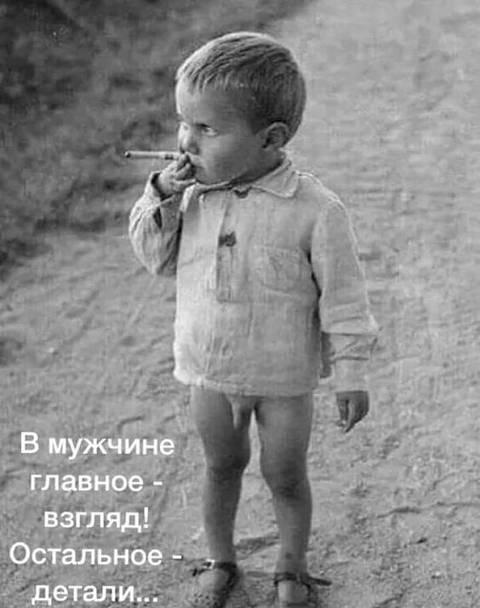 http://sh.uploads.ru/gIbmv.jpg