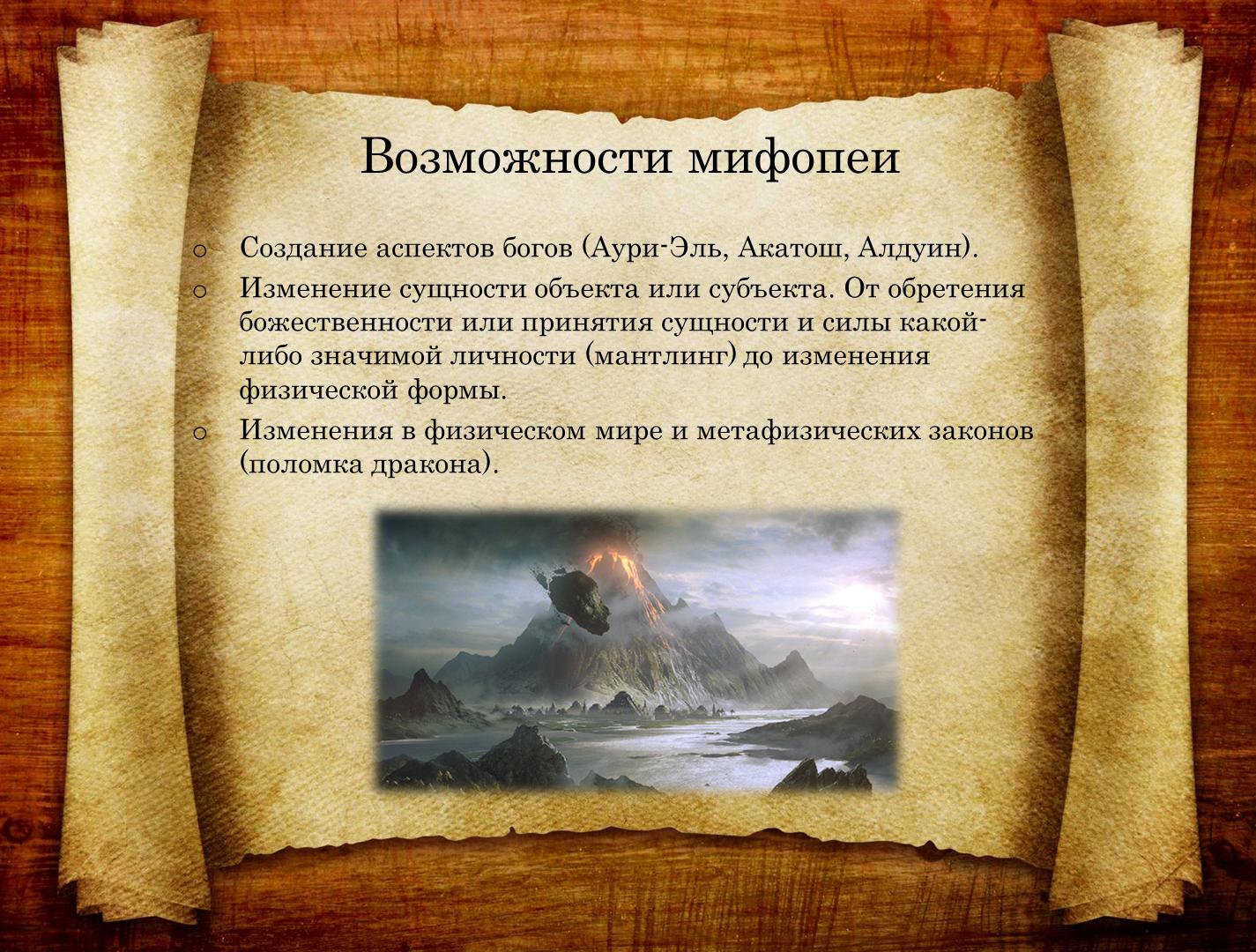 http://sh.uploads.ru/gRaDy.png