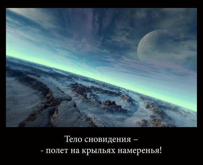 http://sh.uploads.ru/gTcQG.jpg