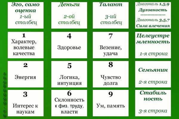 http://sh.uploads.ru/gTcla.jpg