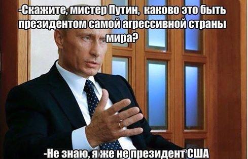 http://sh.uploads.ru/gUeEo.jpg