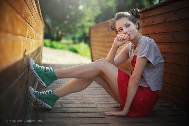 http://sh.uploads.ru/ganz5.jpg