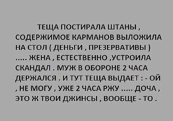 http://sh.uploads.ru/h685e.jpg