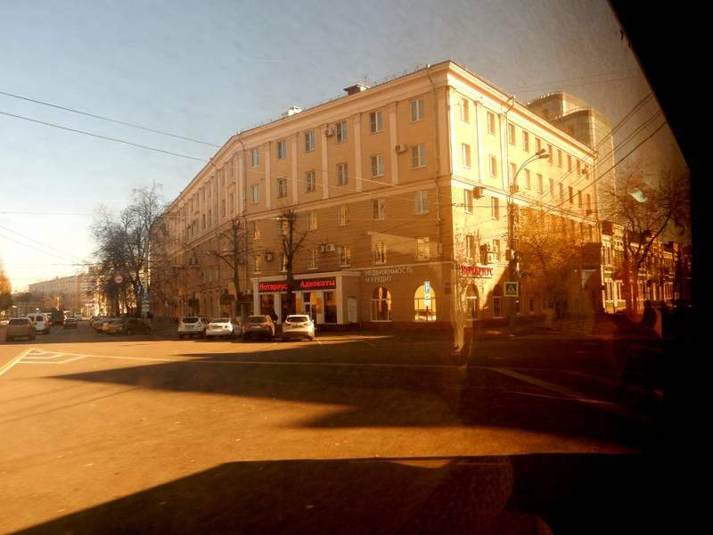 http://sh.uploads.ru/h7dcN.jpg