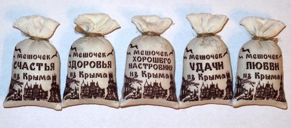 http://sh.uploads.ru/hEMBm.jpg