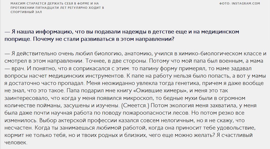 http://sh.uploads.ru/hJdO4.png
