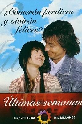 http://sh.uploads.ru/hMWdy.jpg