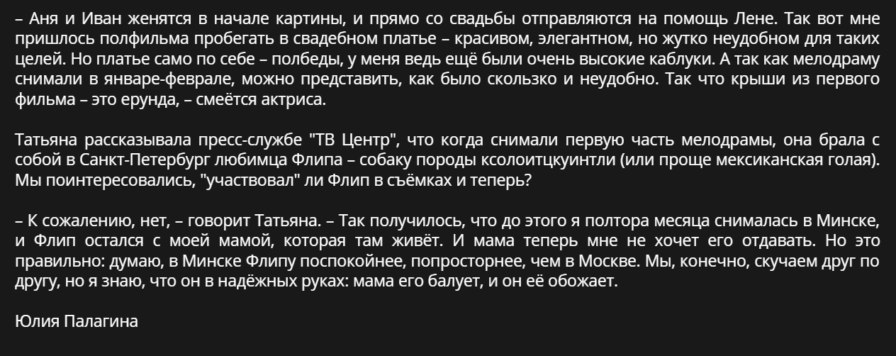 http://sh.uploads.ru/hXYwk.png