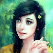 http://sh.uploads.ru/hYm3c.jpg