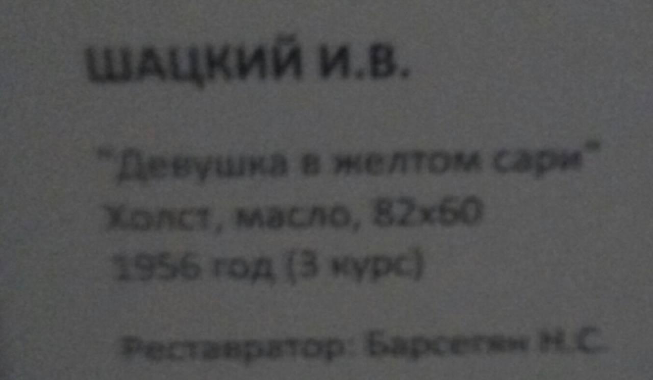 http://sh.uploads.ru/heaLR.jpg