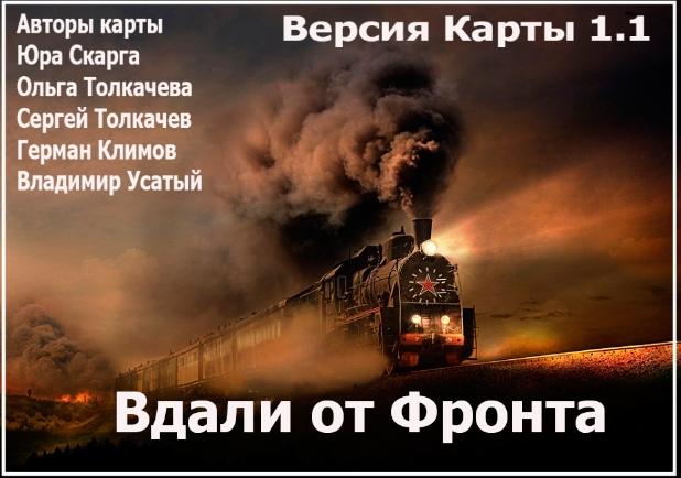 http://sh.uploads.ru/hg0ZF.jpg