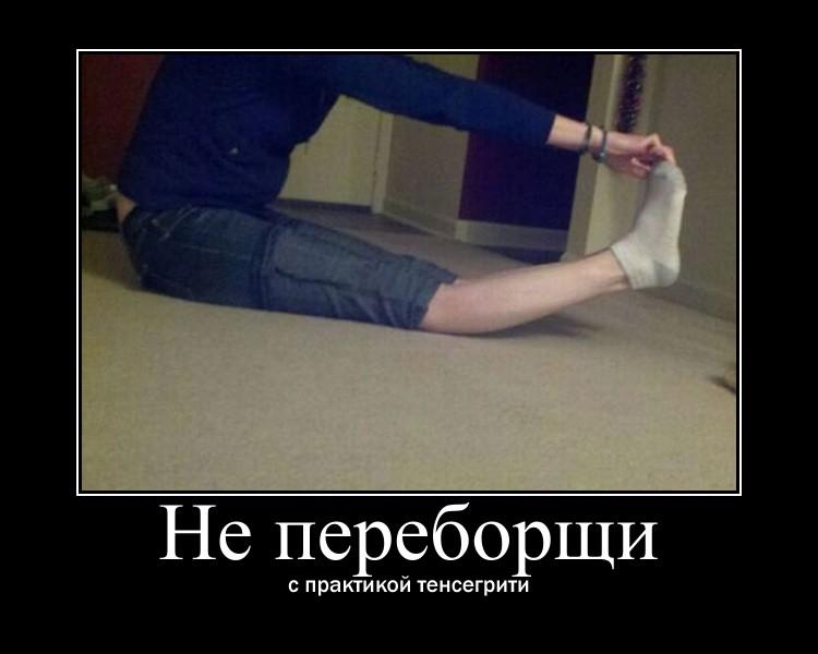 http://sh.uploads.ru/hgfEQ.jpg