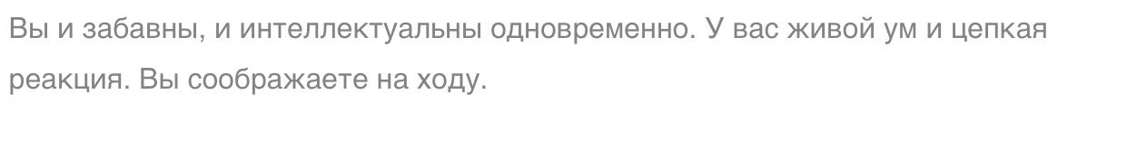 http://sh.uploads.ru/hoZPD.jpg